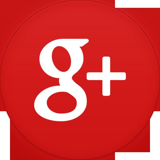 毎日新聞社公式Google+