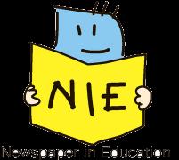 NIEロゴ