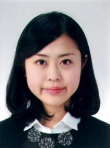 川竹絢子さん