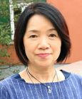 Yuko MASAKI